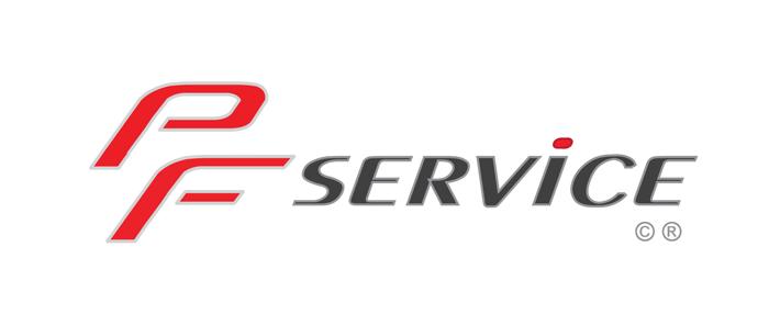 PFService.pro
